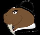 avatar for BOSS_3399