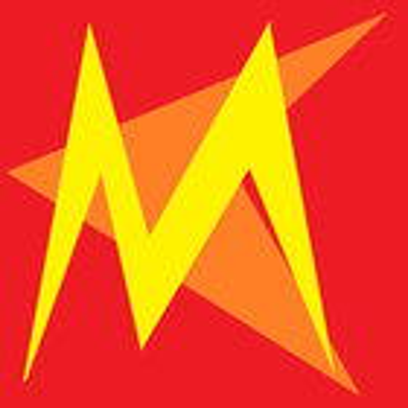 avatar for mattie0