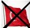 avatar for dutch98