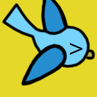 avatar for tafernoon