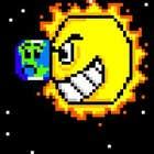 avatar for david19494