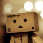 avatar for KaptinNemo