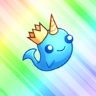 avatar for OnixDark