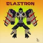 avatar for 3981