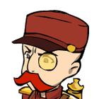 avatar for 0000000000012345