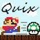 avatar for Quixotiix