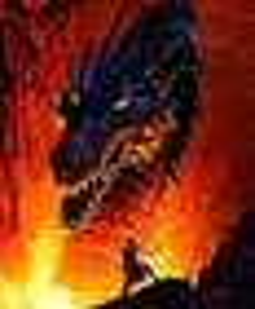 avatar for brandelynn