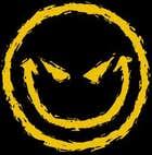 avatar for Psychopath13