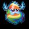 avatar for EvieRoo