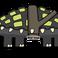 avatar for LorraineA