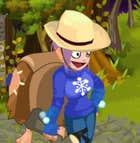 avatar for Evil04019