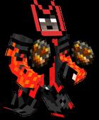 avatar for rjkiller88