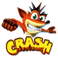 avatar for CRASH364