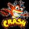 avatar for CRASH364
