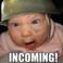 avatar for TheBrainlessOne