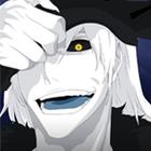 avatar for anialator100