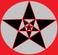 avatar for GeraldC6