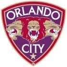 avatar for OrlandoCity