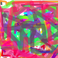 avatar for Alok1711