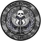 avatar for 141_roach