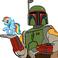 avatar for ShadowMasterAB