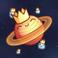 avatar for mariobros357