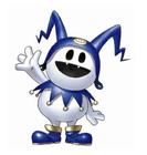 avatar for BaconTaken