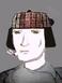 avatar for danskaforever