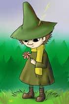avatar for Poppe92