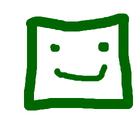 avatar for crabworld