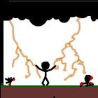 avatar for dakdakkad