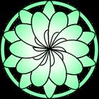 avatar for Miyagi_Ryu