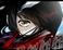 avatar for JyuVioleGrace