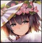 avatar for Ranshou