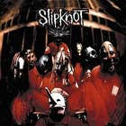 avatar for Slipknot_FanGirl