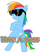 avatar for Rainbowdash89