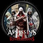 avatar for Killez45