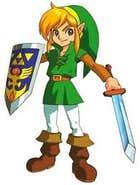 avatar for sonic4517