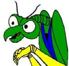 avatar for Lordzorak