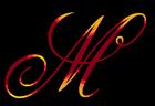 avatar for milolove