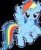 avatar for Sirius7099
