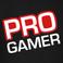 avatar for K_nos83