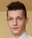 avatar for cipri21