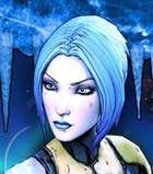 avatar for Th3r4n