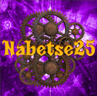avatar for Nabetse25