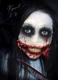 avatar for JefftheKiller66
