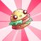 avatar for CasperJY