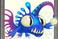 avatar for lanternfish516