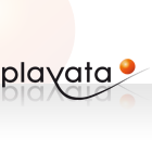 avatar for playata