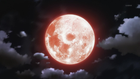 avatar for hagg8760